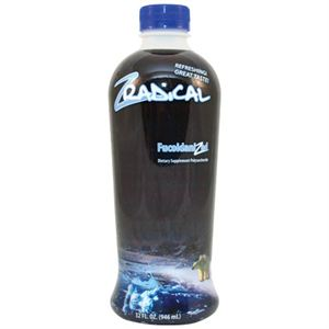 Picture of ZRadical™ - 32 fl oz